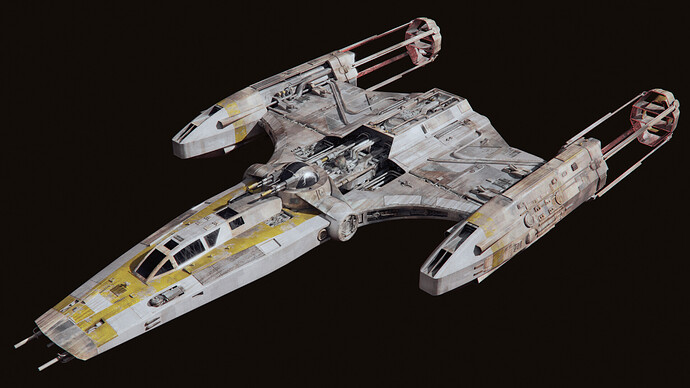 angelos-karderinis-ywing-v2