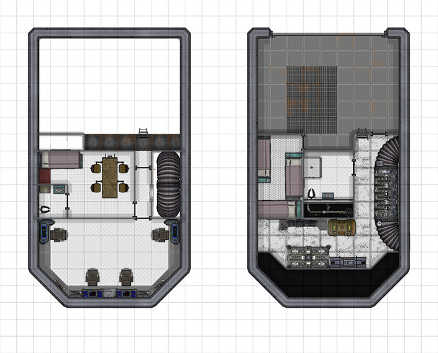 G9 Rigger deck plan (small)