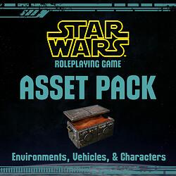 asset pack image