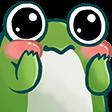froggouwu